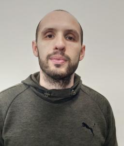 francesco-iala-docente