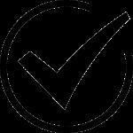 icon-check-2